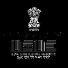 mmse-logo