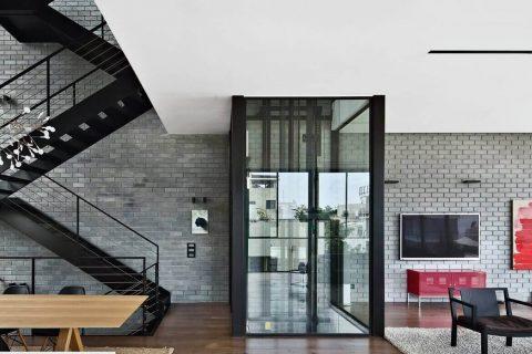Home-Lift