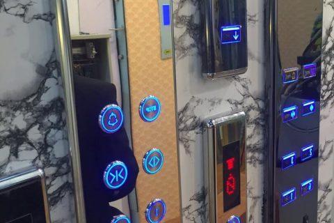 lift-accessories